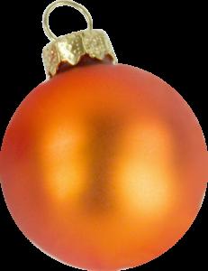 christmas_PNG3754