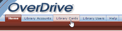 selectlibrarycards