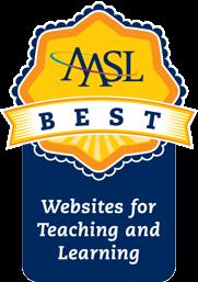 BL-AASL-logo