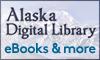 100x60_WebButton_AlaskaDigitalLibrary