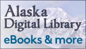 175x100_WebButton_AlaskaDigitalLibrary