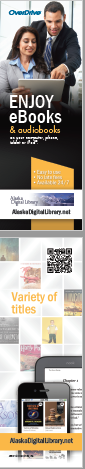 AlaskaDigitalLibrary_Bookmark