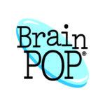 bp_logo-rgb_lo