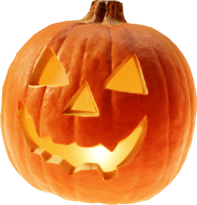 jack_o_lantern__png_by_doloresdevelde-d5g6dbe