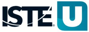 ISTE U logo